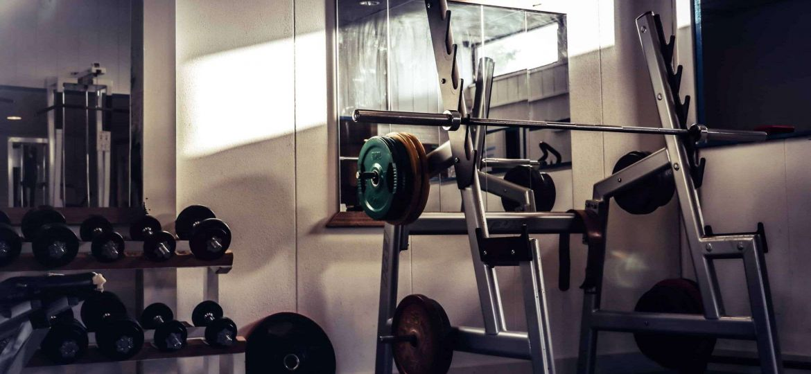 New Gym Owner Mistakes