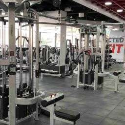 Features of Best Gym Management Systems
