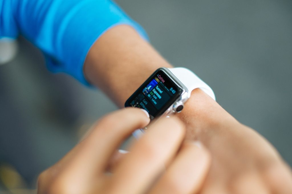 improve gym member experience with technology