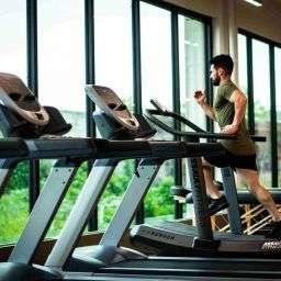 Increase Gym Membership Registrations