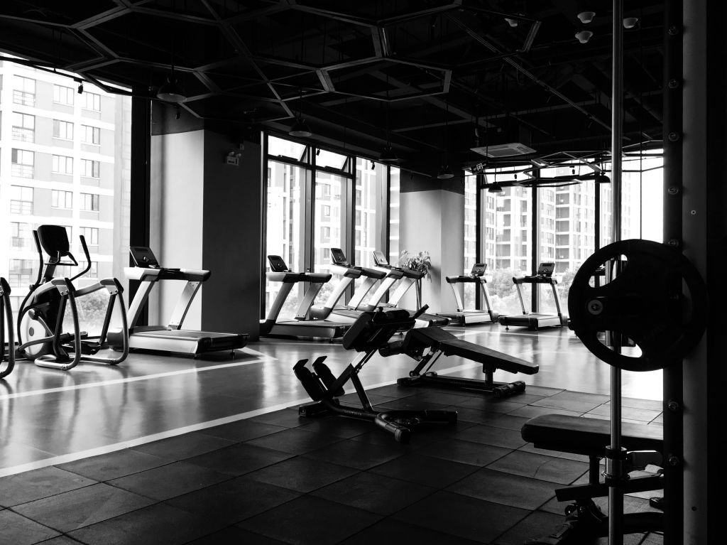 Fitness business recession will cause people to leave