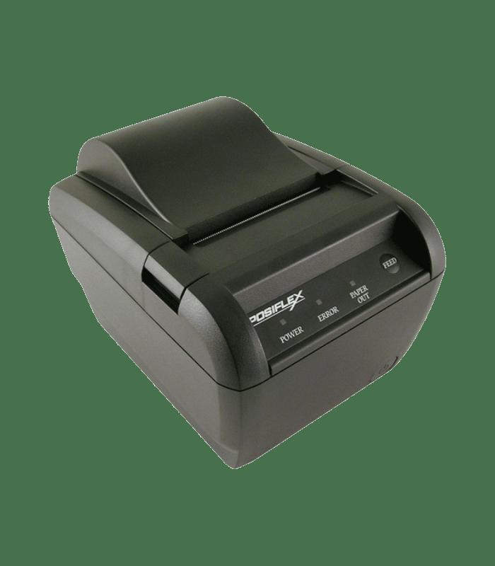 AURA PP-9000