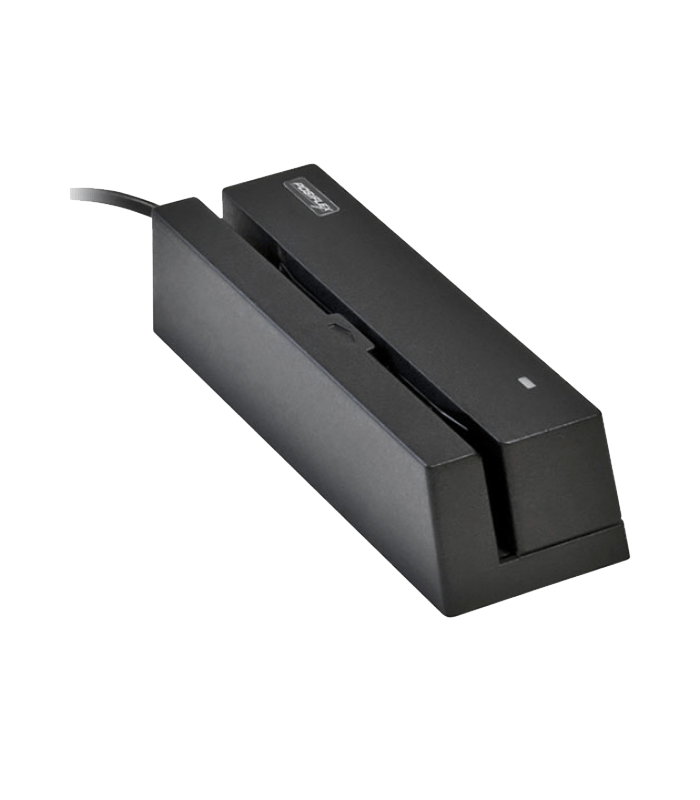POSIFLEX MR-2000 Magnetic