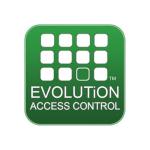 24/7 gym security access evolution - vigyr integration