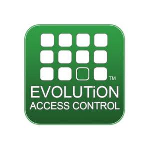 Evolution Gym 24/7 Access