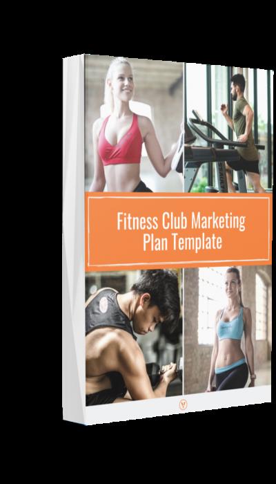 gym-marketing-ebook-mockup