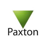 24/7 gym security access paxton - vigyr integration