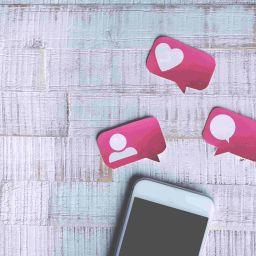 Promote Gym On Social Media