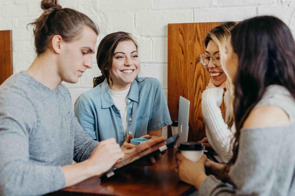 Staff Management Software Benefit