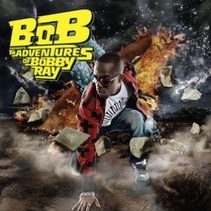 Airplanes - B.O.B - Workout Hits
