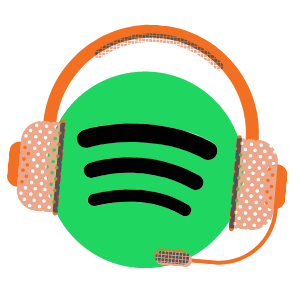 Best Spotify Workout Playlist