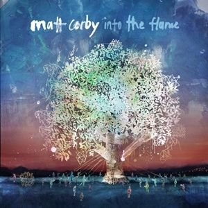 Brother - Matt Corby - exercise songs