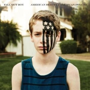Centuries - Fall Out Boy - exercise songs