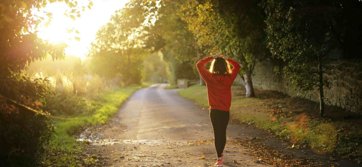 How Your Fitness Business Can Help Support Mental Health