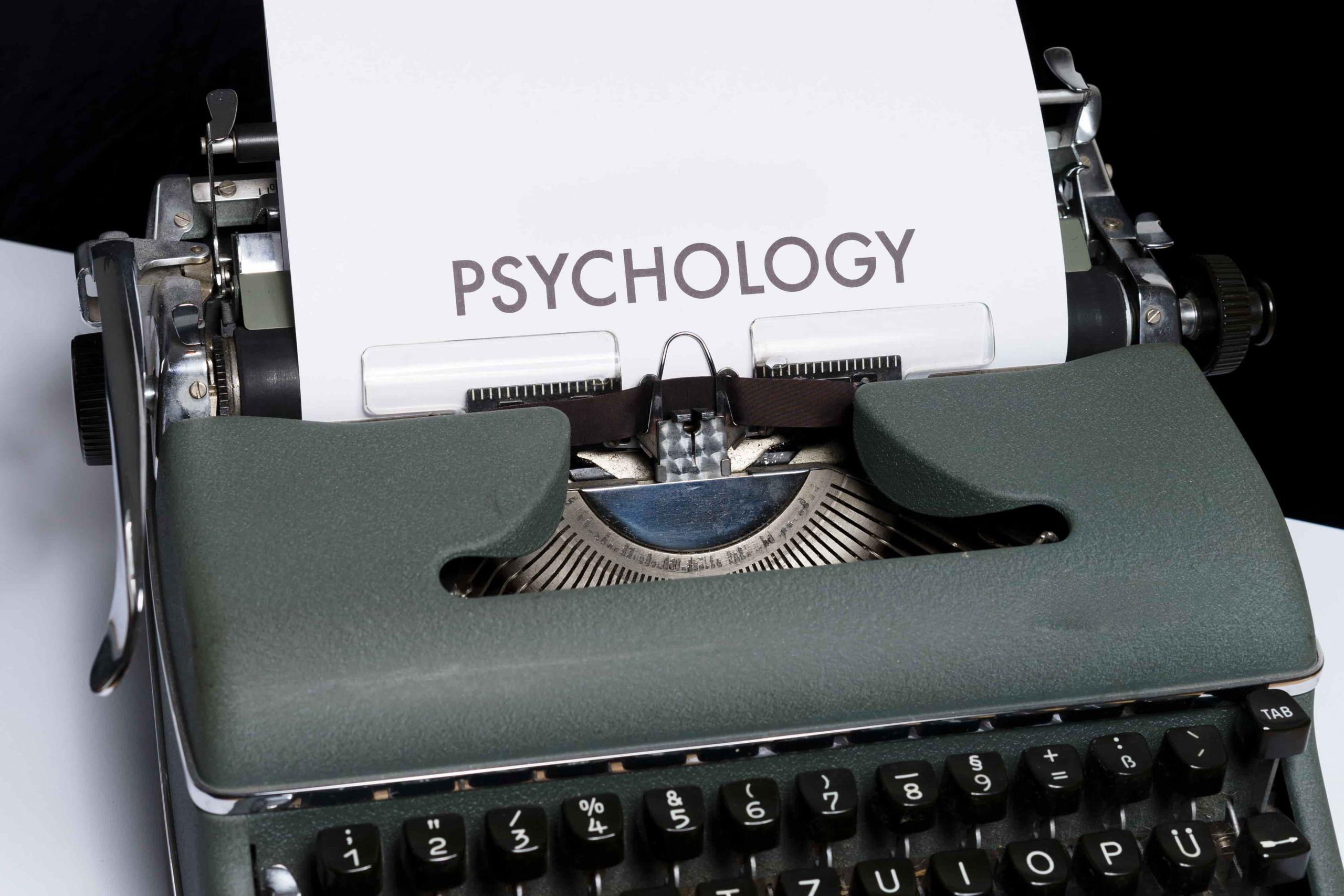 Neuroscience Sales Psychology For Fitness