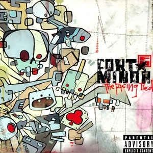Remember The Name - Fort Minor - Workout Songs