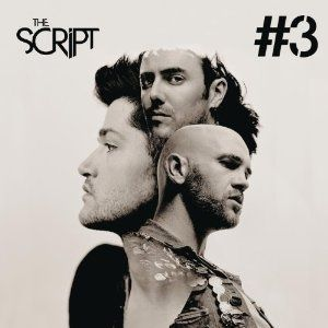 If You Could See Me Now - The Script - Workout Songs