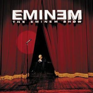 Till I Collapse - Eminem - Gym Hits Motivation