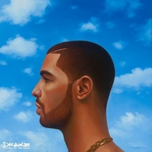 Too Much - Drake - Workout Hits