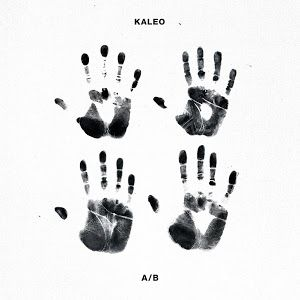 Way Down We Go - Kaleo - Workout Songs