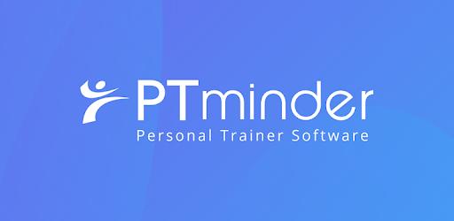 PT Minder Personal Trainer Software