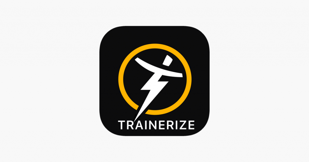 Trainerize Personal Training Software