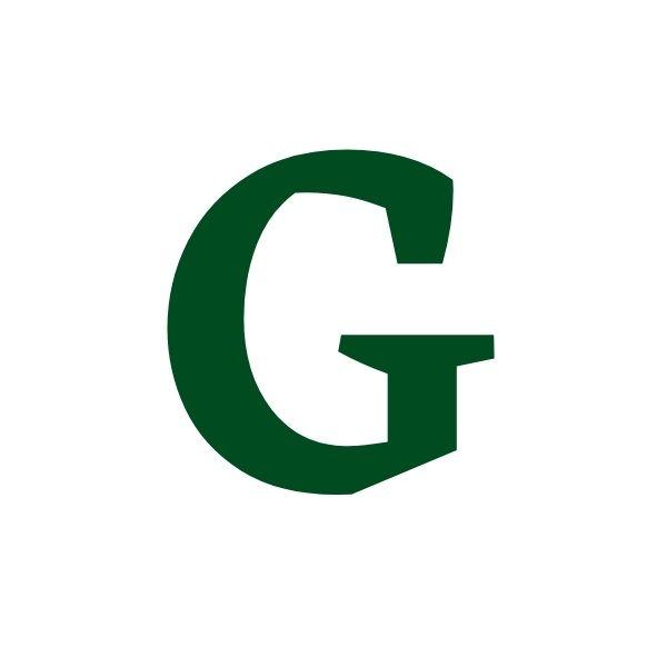 Genesis Gym Security Access